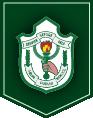 DPS Pataudi
